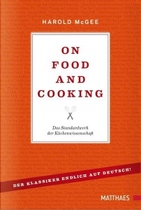 on_food_and_cooking