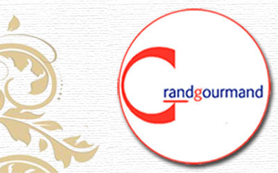 Grandgourmand, das Gourmet-Magazin