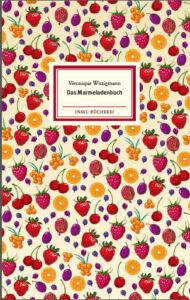 witzigmann_marmeladen