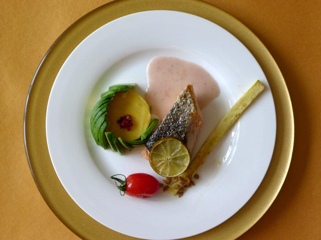 salmon_ressureccion1