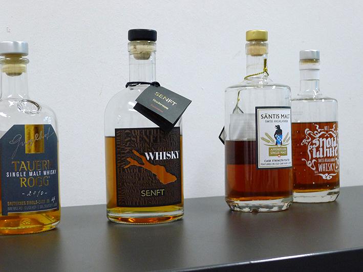 slow food stuttgart 3 l nder tasting whisky. Black Bedroom Furniture Sets. Home Design Ideas