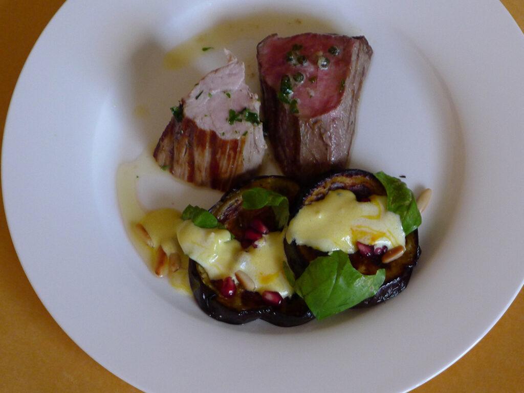 auberginesafran