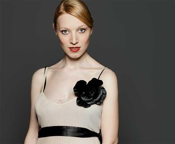 Melanie Grundmann