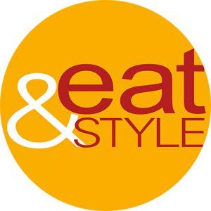 Eat&Style Düsseldorf @ AREAL BÖHLER / ALTE SCHMIEDEHALLEN | Düsseldorf | Nordrhein-Westfalen | Deutschland
