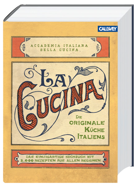 LaCucina_Callwey_Cover-442x604