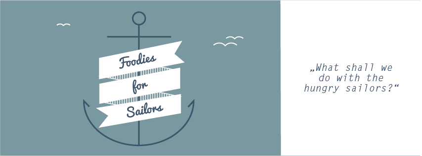 FoodiesForSailors_Facebook_Header