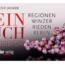 Weinbuch Österreich