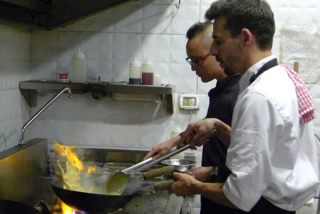 cookingchefron
