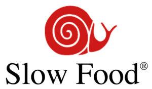 Slow Food Deutschland, gegen Glyphosat