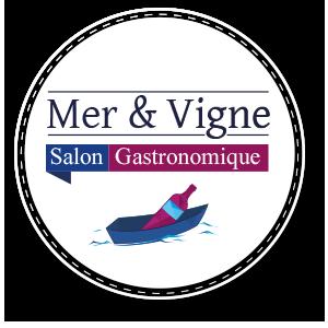 Veranstaltungen archiv grandgourmand for Salon mer et vigne strasbourg 2017