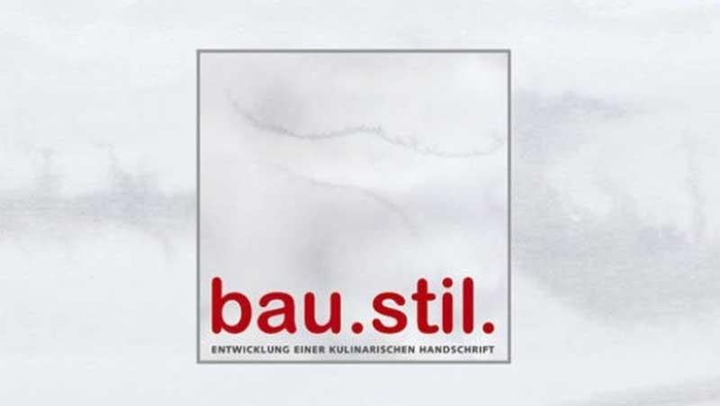 Christian Bau, bau.til